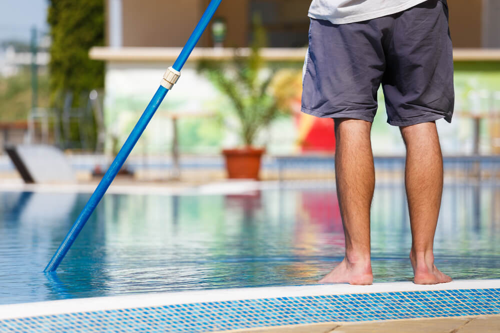 Why My Cleaning Procedure Of Swimming Pool Is Far Better Than Yours